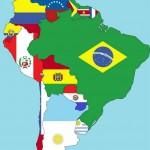 Uruguay es el país más pacífico de América Latina y ocupa la posición 29 en el mundo