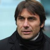 Antonio Conte, nuevo seleccionador de Italia