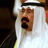 """Máxima autoridad religiosa en Arabia: """"Es necesario destruir todas las iglesias"""""""