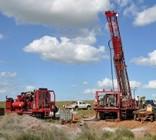 Gobierno podría llamar a nueva licitación para extracción de hierro