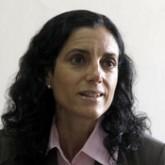 Economista nacionalista Azucena Arbeleche reconoció que el FA ha mejorado los indicadores de pobreza e indigencia