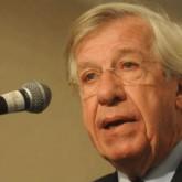 Astori destaca en Miami la alta seguridad que ofrece Uruguay como destino de inversiones