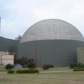 Uruguay pedirá informe a Argentina por actividad de planta nuclear, ante anuncio de que construirán otra