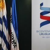 Lanzan convocatoria a concurso artístico sobre el legado de José Artigas en el marco del bicentenario