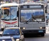 Aumenta  precio del boleto urbano, interdepartamental y taxímetros