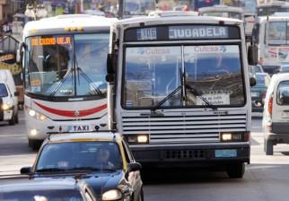 Aumenta el precio del boleto urbano, suburbano y taxímetros