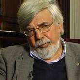 """Uruguay considerado como país de """"tránsito, origen y destino"""" de trata de personas"""