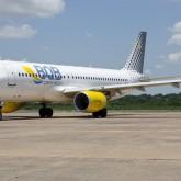 López Mena niega el cierre de su aerolínea BQB ante rumores de quiebra