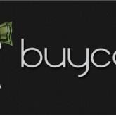 """Aplicación """"Buycott"""" detecta en código de barras productos israelíes para boicotearlos"""