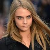 Cara Delevingne cumple 22 años y destrona a Kate Moss liderando las pasarelas