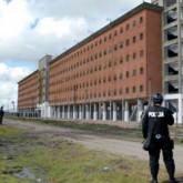 Policías de centros carcelarios entregan este sábado a sindicato listado con carencias
