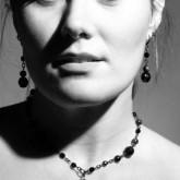 """""""La Escena Vocal"""": Canto lírico en sala Verdi"""