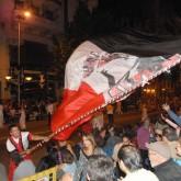 Se pone en marcha la Cátedra Unesco de Carnaval