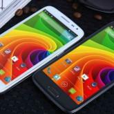 California aprueba ley para que todo smartphone tenga bloqueo remoto si lo roban