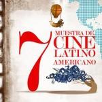 Cine Latinoamericano y Caribeño rendirá un tributo especial a Uruguay