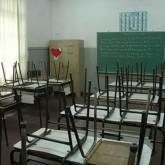 Profesores realizarán paro general el 2 de setiembre por desconocimiento de libertad sindical y mejores condiciones de aprendizaje
