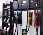El precio de los combustibles se mantendrá estable en los próximos tres meses