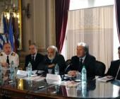 Plataforma marítima: Un Uruguay más grande y con mayores recursos