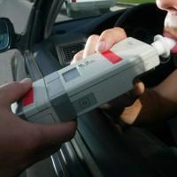 En Uruguay hay 13.000 conductores inhabilitados por conducir alcoholizados