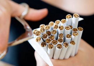"""Estudio internacional revela que política antitabaco de Uruguay logra """"avances significativos"""" en reducción del tabaquismo"""