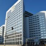 Parlamento inaugurará encuentro internacional a 16 años de la adopción del Estatuto de Roma