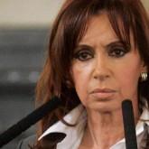 """Argentina denuncia a EE.UU. ante Tribunal de La Haya por """"violar soberanía"""""""