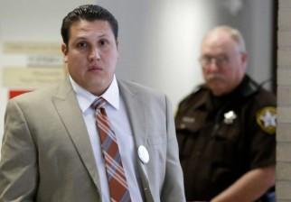 Excarcelan hombre acusado de matar conductor ebrio que arrolló y mató a sus hijos