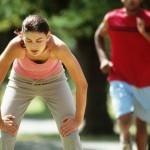 Exceso de ejercicio puede ser peor que sedentarismo: máximo 150 minutos por semana