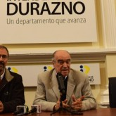 Segundo Instituto Tecnológico Regional se instalará en Durazno