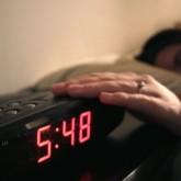 Resultados educativos mejoran cuando los estudiantes se despiertan más tarde