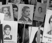 El sábado 30 de agosto se conmemorará el Día Internacional del Detenido Desaparecido