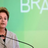 Brasil investiga causas de caída del avión que mató a candidato presidencial del PSB