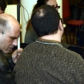 Uruguay es el primer país sudamericano en ratificar el Tratado de Marrakech para personas ciegas