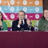 Centros MEC: Más de 240 millones de pesos invertidos en los últimos siete años