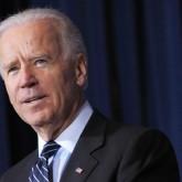 EE.UU.: Vicepresidente afirma serán juzgados por cómo traten a niños migrantes