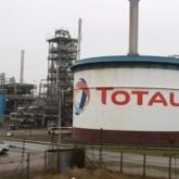 Recomiendan al gobierno crear un Consejo Sectorial de Hidrocarburos ante eventual existencia de petróleo