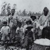 UNESCO: Día Internacional del Recuerdo de la Trata de Esclavos y su Abolición
