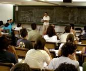 Uruguay Estudia otorga 18 mil becas para inclusión social de jóvenes y adultos