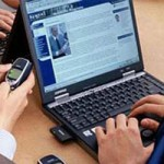 Interconexión: Hacia el intercambio de expedientes electrónicos en el Estado