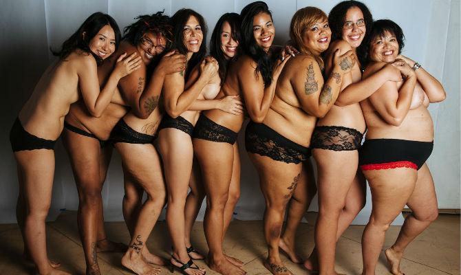 prostitutas embarazadas barcelona prostitutas mexico