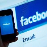Facebook encuentra demoras para su aplicación Messenger y brinda explicaciones
