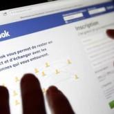 Facebook adquiere PrivateCore buscando proteger sus servidores de ciberataques