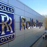 Rolls-Royce busca nombre para su primer modelo descapotable al mercado en 2016
