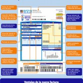 UTE rebaja IVA en sus facturas para todos los usuarios