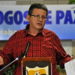 """Avanza negociación de paz para Colombia que entra en su punto más álgido: la """"reparación integral"""" de todos los afectados"""