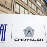 Se realizó la última asamblea general de Fiat en Turín, que se convierte en Fiat Chrysler Automóviles
