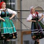 """UNESCO convoca al """"Día Mundial del Folclore"""" que se celebra cada 22 de agosto"""