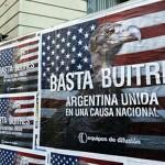 """Exportaciones y turismo serán impactados por situación argentina con """"fondos buitre"""""""