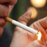 Mueren 6.500 personas por año en Uruguay a causa del consumo de tabaco