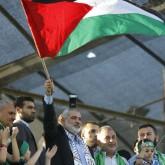 """Palestinos e israelíes afirman que ganaron el conflicto pero mediadores de paz temen que tregua """"permanente"""" sea fugaz"""